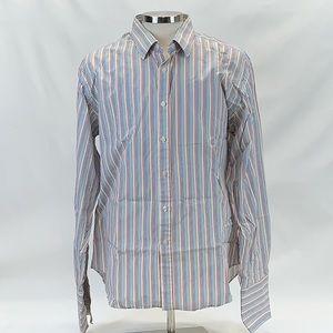Charles Tyrwhitt Cufflink Shirt